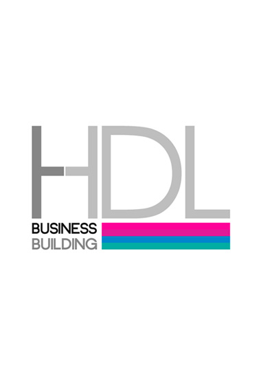 HDL - Business-Building